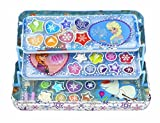 DISNEY Princess - Make Up Today Coffret de Maquillage Reine des neiges Frozen