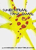 Songtexte von Andrew Bond - Suneschtraal Tanz Emaal