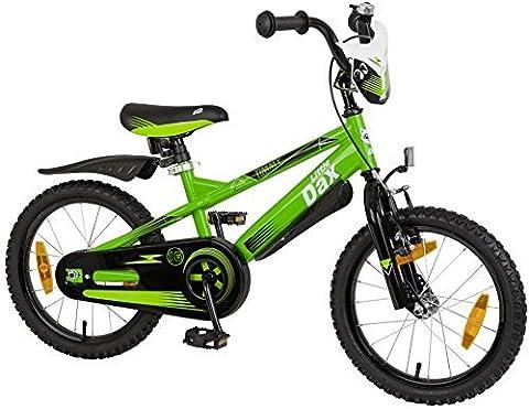 'Vélo pour enfant 16