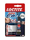 Loctite, 2047420, Super Attak Power Flex Gel, 3g