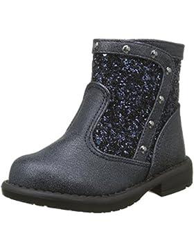 Asso Stivale - Zapatos de Primeros Pasos Bebé-Niños