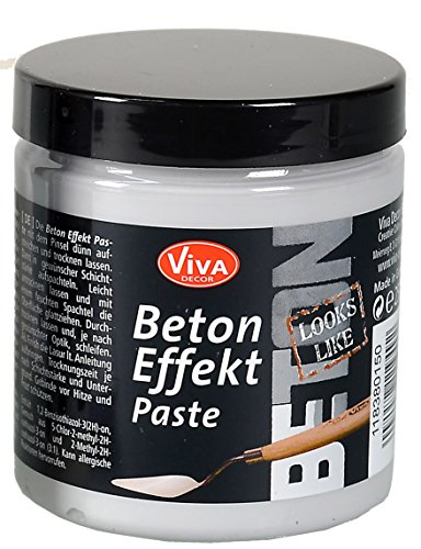 neu-viva-decor-beton-effekt-paste-250ml-grau