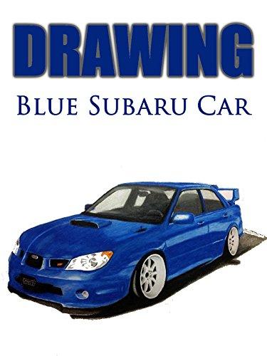 clip-drawing-blue-subaru-car-ov