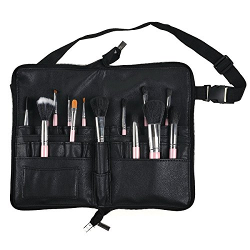 sansido-makeup-brush-bag-32-pockets-professional-cosmetic-zipper-makeuprofessionelle-make-up-pinsel-