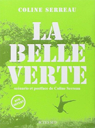 La Belle Verte (Inclus 1 DVD) par Coline Serreau