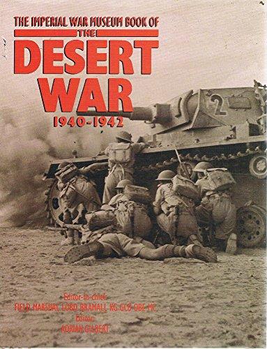 the-imperial-war-museum-book-of-the-desert-war