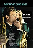 American Blue Note by Peter MacNicol