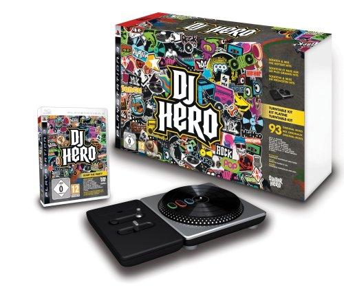 dj-hero-turntable-kit-ps3-importacion-inglesa