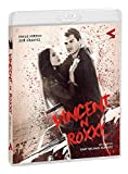 Vicent N Roxxy (Blu-Ray)