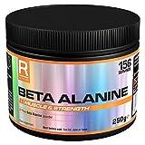 Reflex Nutrition Beta Alanine - 250gm