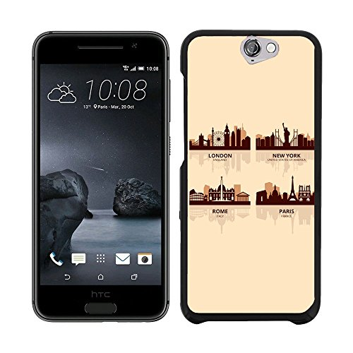 case-carcasa-case-funda-case-la-v00000625-vector-world-capitals-skyline-htc-one-a9-not-fit-m9