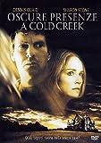 Oscure Presenze Cold Creek kostenlos online stream