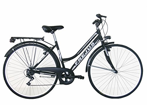 frejus-chelsea-bicicletta-da-citta-donna-nero-m