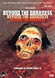 Beyond the Darkness [Import italien]