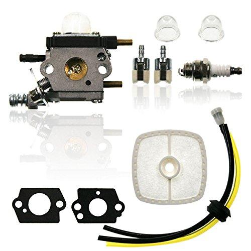 JRL Vergaser RePower Kit c1u-k54a für Echo Mantis Gartenfräse tc-210tc-210i tc-2100