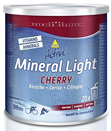 inkospor-active-mineral-light-produit-de-recuperation-et-energie-cerise-330-g
