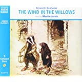 The Wind in the Willows (Junior Classics)
