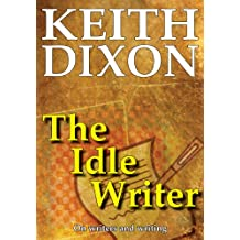 The Idle Writer