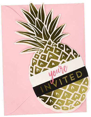 ldene Ananas