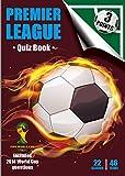 Three Points Quiz Book Premier League: 22 Seasons 46 Teams