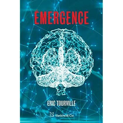 Émergence: Récit de science-fiction