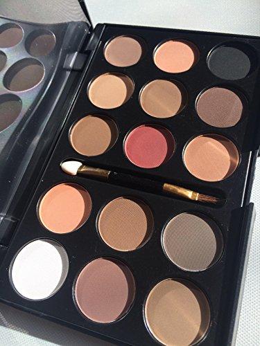 as-seen-in-elle-harpers-bazaar-vogue-uk-2016-classic-neutral-eyeshadow