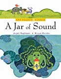 A Jar of Sound (Art Tales from India)