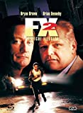 FX 2 - Die tödliche Illusion - Mediabook  (+ DVD) [Blu-ray] [Limited Collector's Edition]