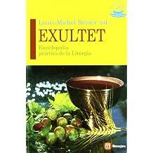 Exultet : enclicopedia práctica de la liturgia