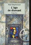 Image de L'âge de diamant ou Le manuel illustré d'éducation pour jeunes filles