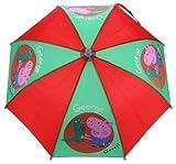 Parapluie Peppa Pig George Dino École - Best Reviews Guide