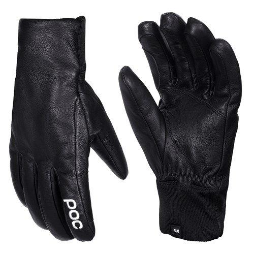 POC WO Glove Extra Guantes para Ski