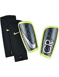 Nike Cr7 Mercurial Lite Fußball-Schienbeinschoner