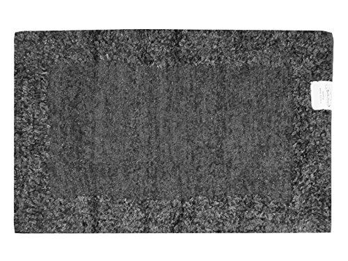 Zoom IMG-1 russo tessuti tappeto antiscivolo mastro
