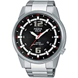 Pulsar Herren-Armbanduhr PX3085X1