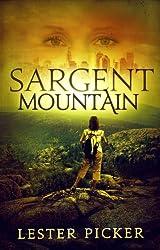 Sargent Mountain