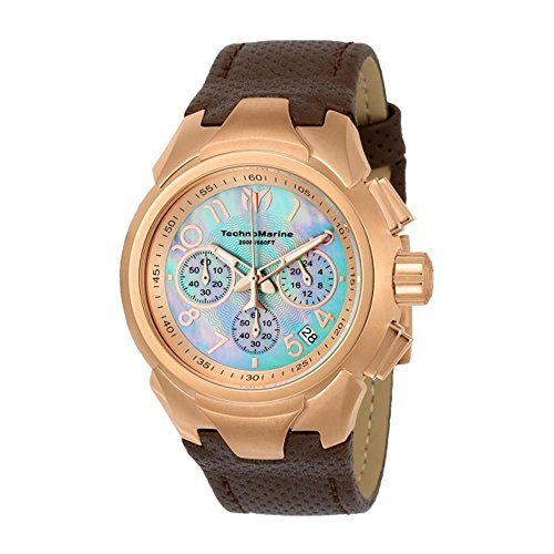 technomarine-sea-dream-reloj-de-mujer-cuarzo-42mm-correa-de-cuero-tm-715037