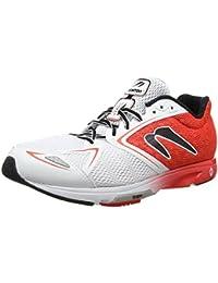 Newton Running Men's Distance Vi Shoe, Zapatillas de Running Hombre