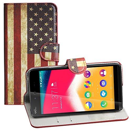 byd-wiko-rainbow-jam-custodia-colorato-pucustodiain-pelleflipcase-cover-wallet-case-portafoglio-conm