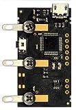 Matrix-player fino a 1024 LEDs WS2812B