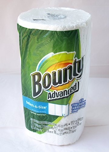 bounty-white-select-a-size-117-sheets-by-bounty-print