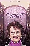 Graveside Manner III: Fox Hunt (English Edition)