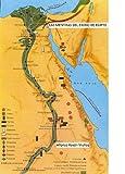 Image de LAS MENTIRAS DEL ÉXODO DE EGIPTO (DESTELLOS DE REALIDAD nº 1)