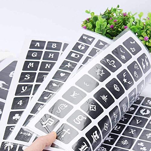 Formulaone 1 Libro semipermanente 635 Paterns Plantilla