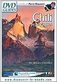 Chili - Ile de Pâques - Le feu et la glace