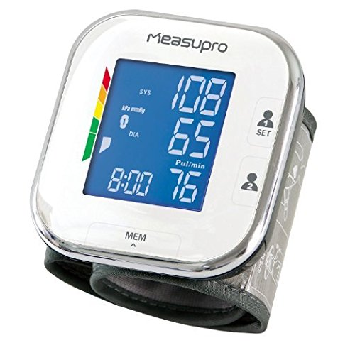 measupro-wrist-digital-blood-pressure-monitor-with-heart-rate-detection-hypertension-color-alert-dis