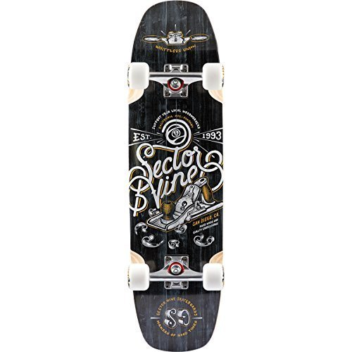 sector-9-woodshed-deck-skateboard-assorted-by-sector-9