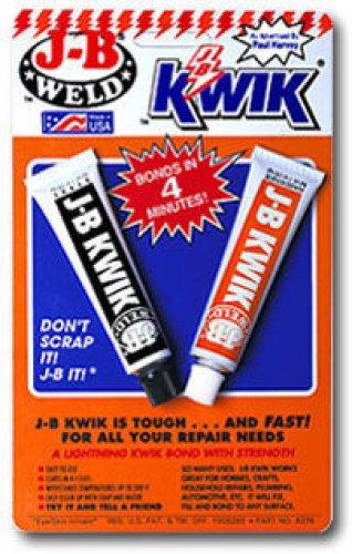 j-b-kwik-fast-metal-repair