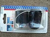 Fassung mit Zugschalter, E27, schwarz (Glattmantel)