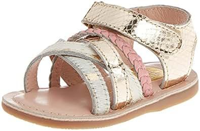 itScarpe Gioseppo Sandali Molly Oro EuAmazon Bambina E Size21 dhCBxtsQr